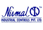 nirmal rayon ltd Nrc ltd stock/share prices, nrc ltd live bse/nse, f&o quote of nrc ltd with historic price charts for nse / bse experts & broker view on nrc ltd buy sell tips get nrc ltd detailed news.